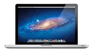 macbook motherboard repair mississauga toronto
