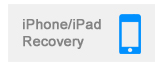 iphone & ipad data recovery specialists