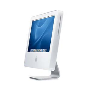 imac repair mississauga